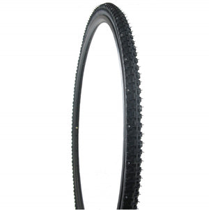 Nokian Suomi A10 700c Studded Tire - TheBikesmiths