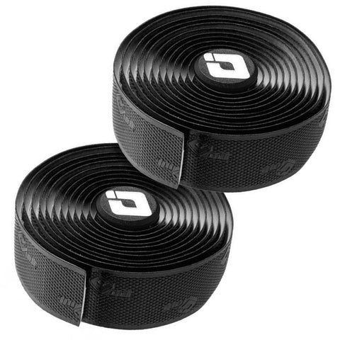 Image of ODI Performance 2.5mm Dual-Layer Handlebar Tape - TheBikesmiths