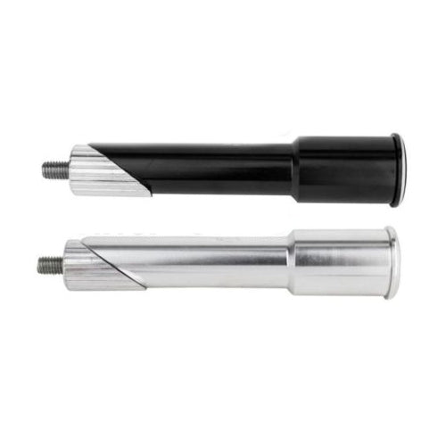 "Origin8 Quill Stem - Adapter 22.2-28.6 (1""-1-1/8"")"
