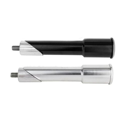 "Image of Origin8 Quill Stem - Adapter 22.2-28.6 (1""-1-1/8"")"