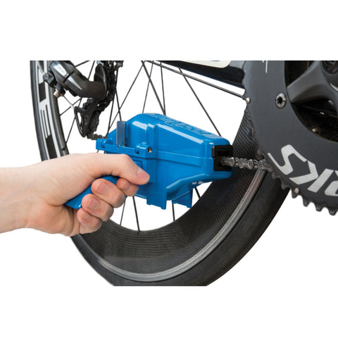 Park Tool  CM-25 Professional Chain Cleaner - TheBikesmiths