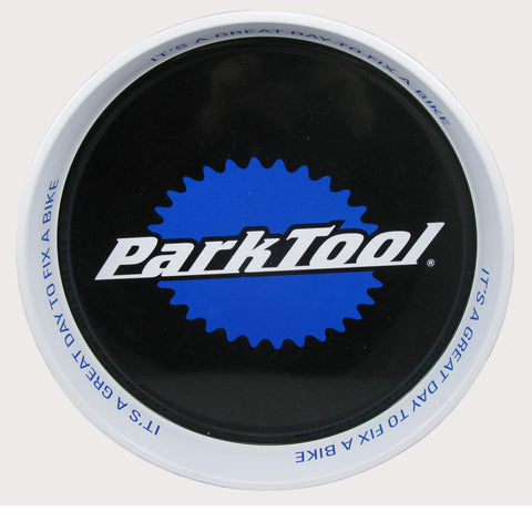 Image of Park Tool Try-1 Parts and Beer Tray