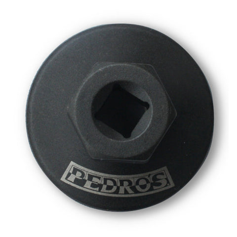 Pedro's External Bottom Bracket Socket