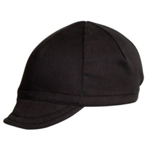 Image of Pace Traditional Euro Style Cycling Cap