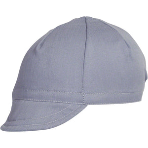 Pace Traditional Euro Style Cycling Cap