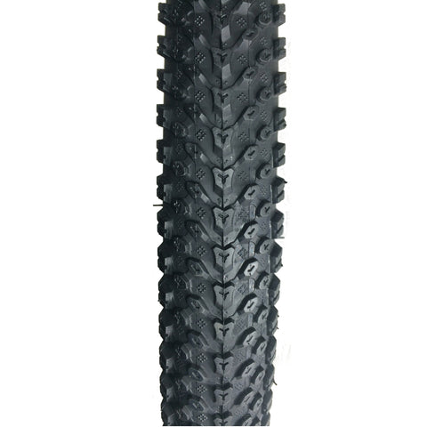 Image of Panaracer Comet Hardpack 29 X 2.1 Mountain Bike Tire - TheBikesmiths