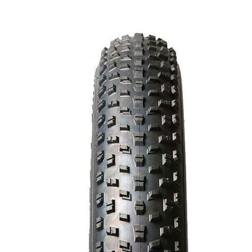 Panaracer Fat B Nimble 26x4.0 Tire - Single