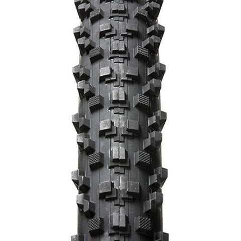 Image of Panaracer Fire Pro 27.5x2.35 (650b) Tubeless Ready Folding Tire - Single