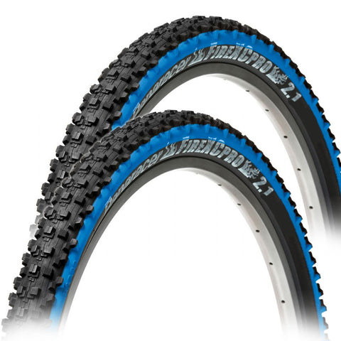 Image of Panaracer Fire XC Pro 26x2.10 Tire - TheBikesmiths