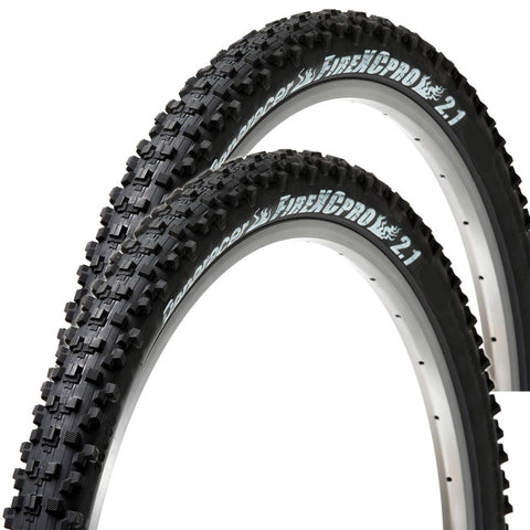 Image of Panaracer Fire XC Pro 26x2.10 Tire