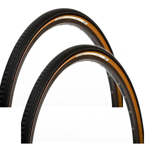 Panaracer Gravelking SS TLC 700c Folding Tubeless Ready Tire