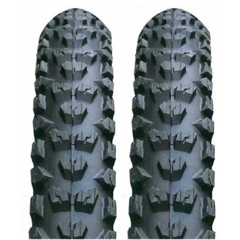 Panaracer Swoop All Trail 26-inch Mountain Bike Tire