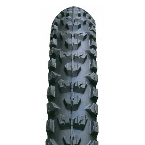 "Image of Panaracer Swoop All Trail 26"" Tire - Single - TheBikesmiths"