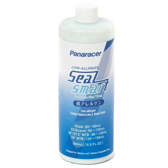 Panaracer Seal Smart Tubeless Tire Sealant