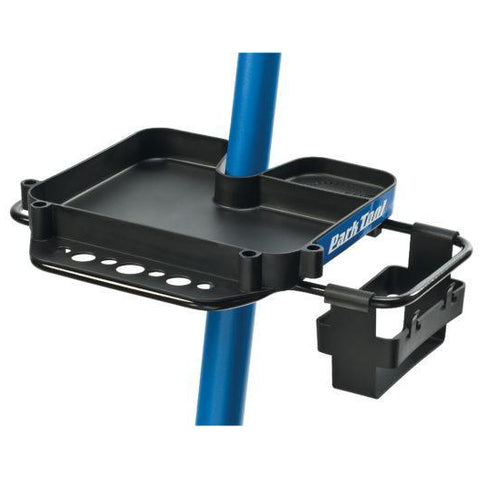 Park Tool 106 Repair Stand Work Tray - TheBikesmiths