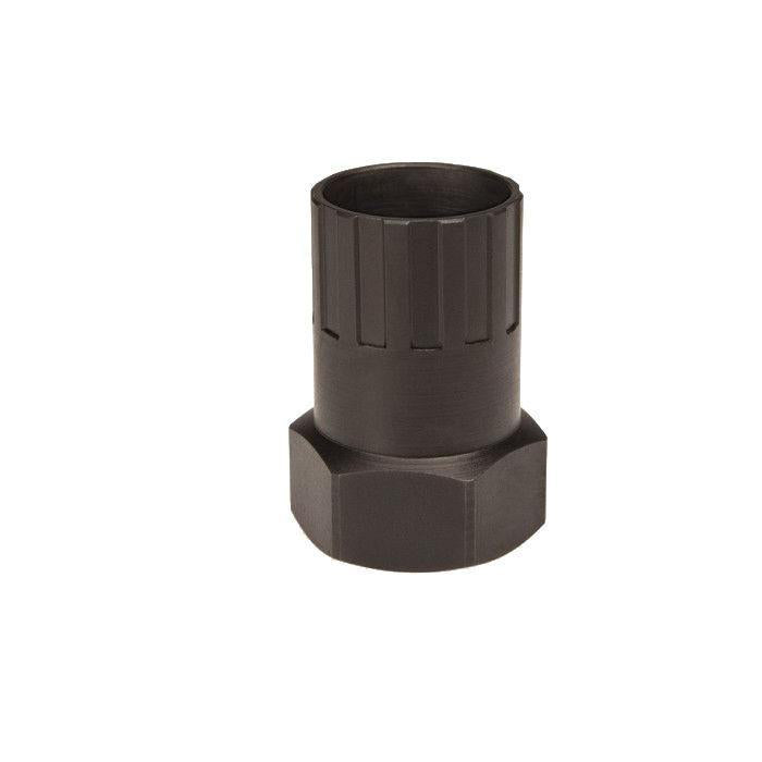 Park Tool FR-1.3 Freewheel Remover fits 14mm axle