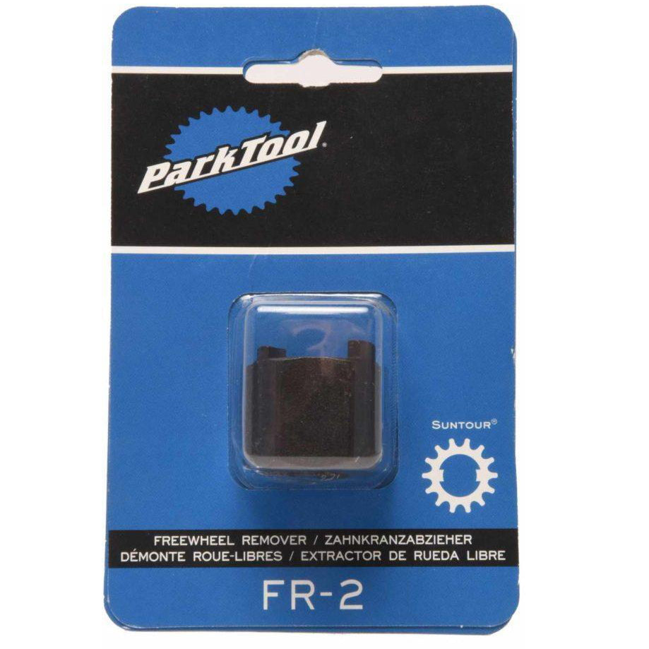 Park Tool FR-2 2 Prong Free Wheel Tool - TheBikesmiths