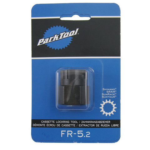 Park Tool FR-5.2 Shimano Cassette Tool - TheBikesmiths