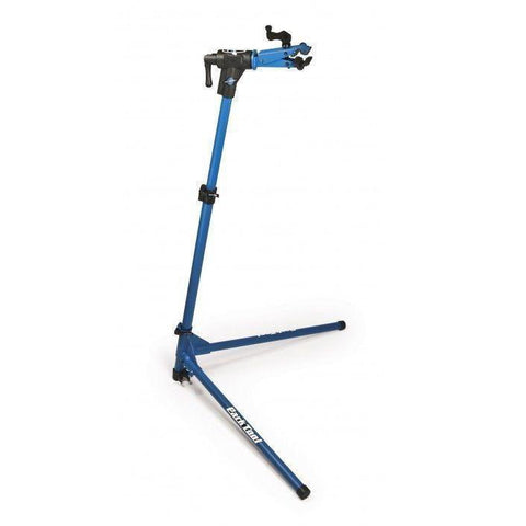 Park Tool PCS-10 Home Mechanic Repair Stand - TheBikesmiths