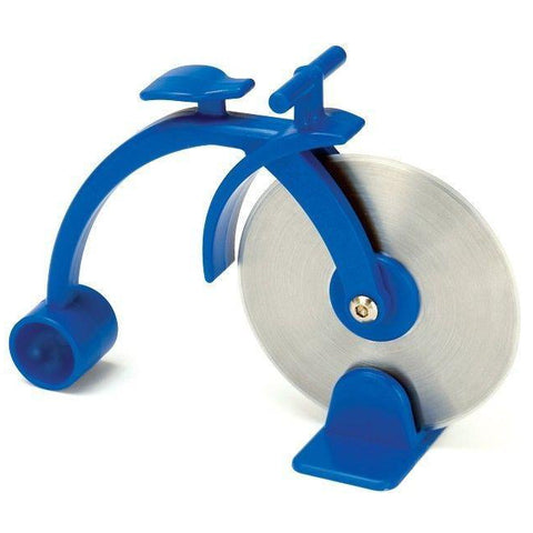 Image of Park Tool PZT-2 Pizza Cutter - TheBikesmiths