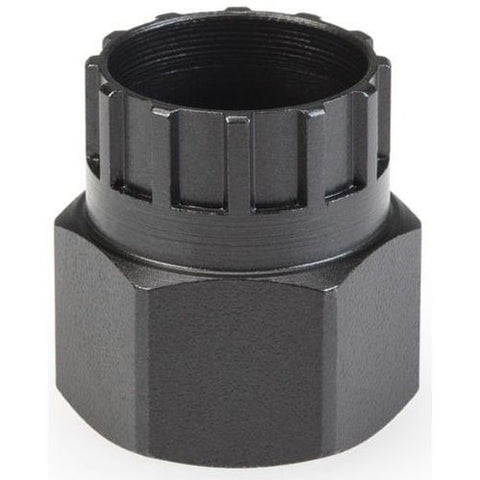 Image of Park Tool FR-5.2 Shimano Cassette Lockring Tool