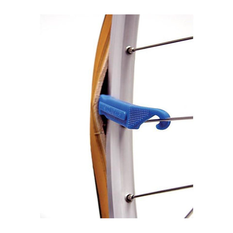 Image of Park Tool TL-1 Tire Lever Single