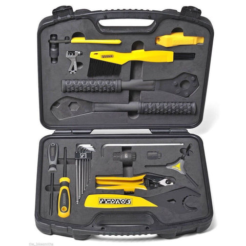Image of Pedro's Apprentice Tool Kit