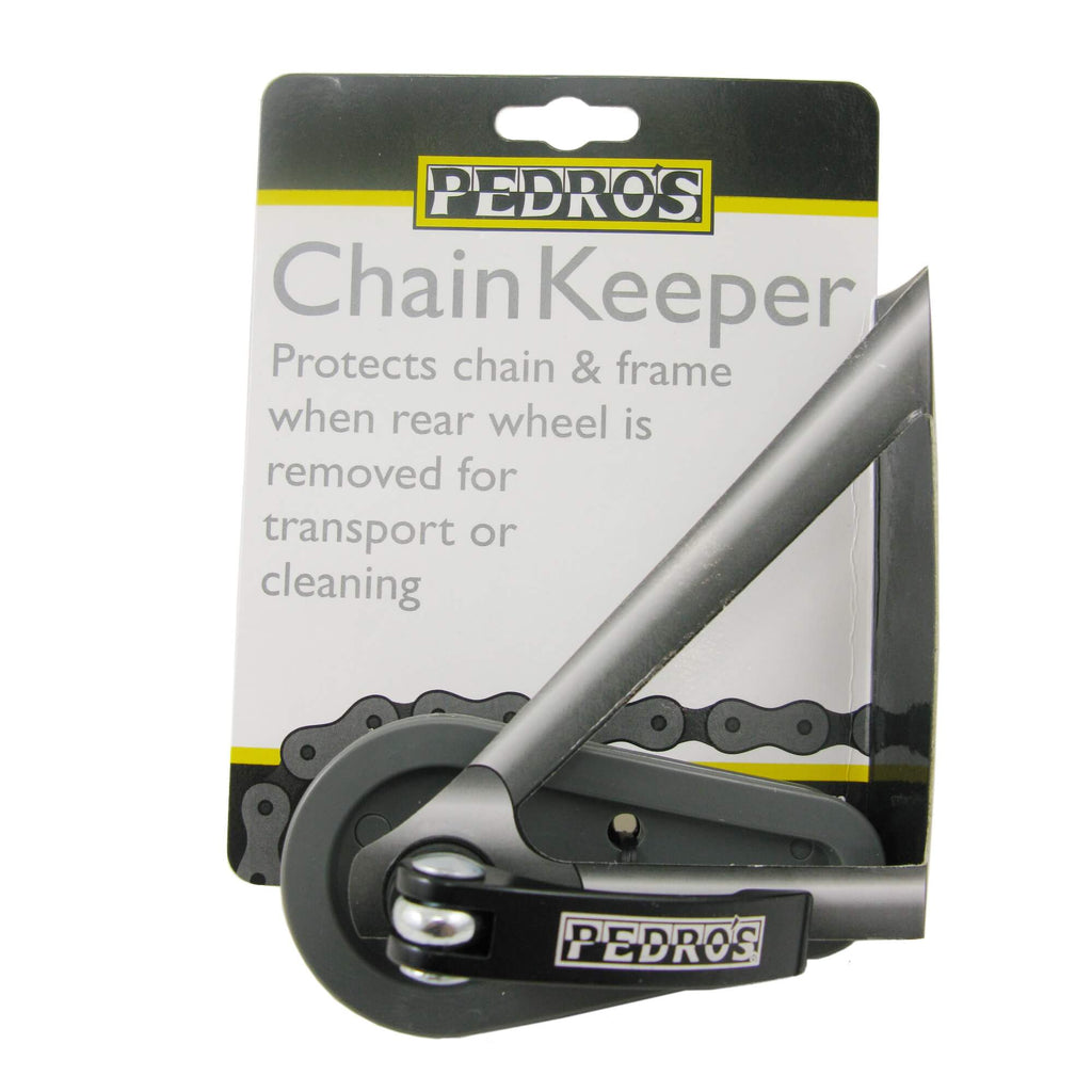 Pedro's Chain Keeper - TheBikesmiths
