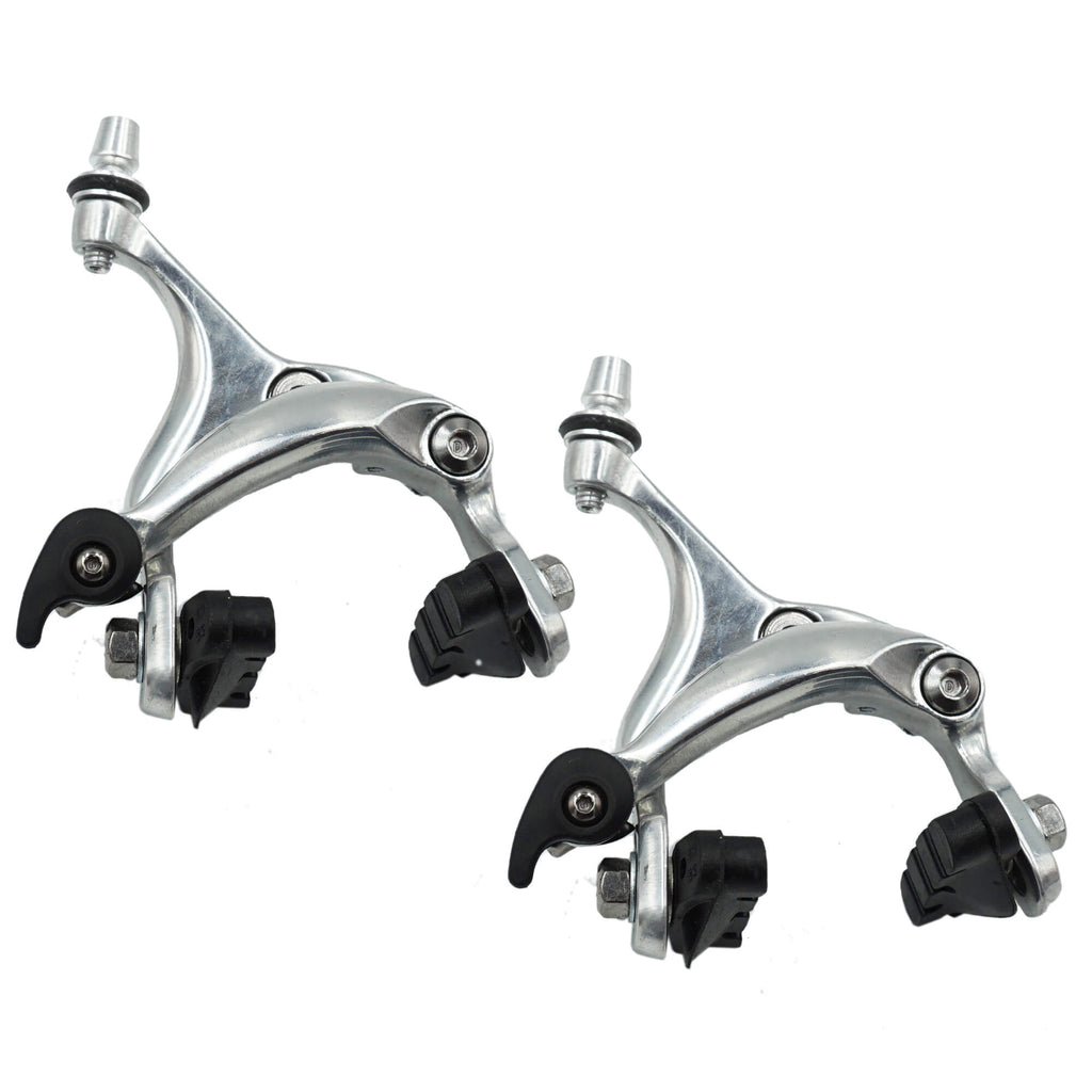 Promax RC-462 Dual Pivot Caliper Brake 39-49mm - TheBikesmiths