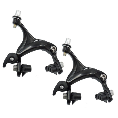 Image of Promax RC-462 Dual Pivot Caliper Brake 39-49mm - TheBikesmiths