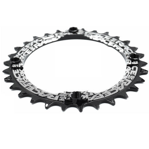 Race Face Narrow Wide 104mm Chainring