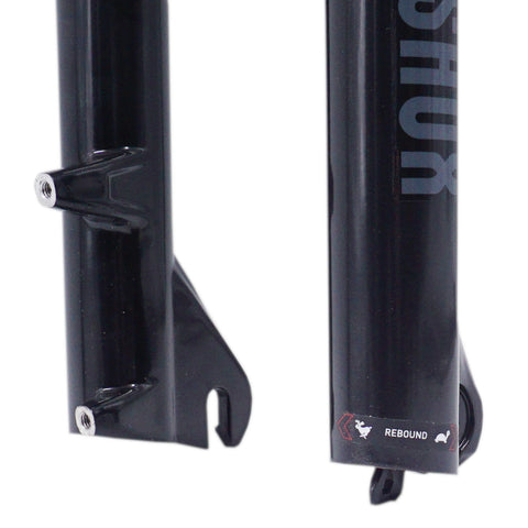 "Image of RockShox Judy Silver TK A3  27.5"" 1-1/8"" Suspension Fork"