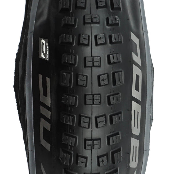 Schwalbe Nobby Nic 29 x 2.35 Folding Tire - 2 Pack