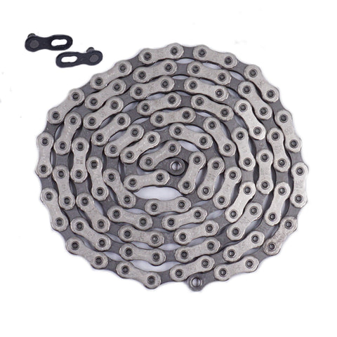 SRAM PC-1031 10 Speed Silver Chain Bulk