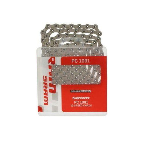 SRAM PC-1091 10 Speed Chain - Single