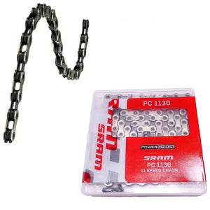 SRAM PC-1130 11 Speed Chain 114 Links - TheBikesmiths