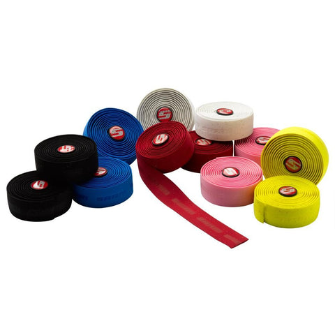 Image of SRAM Supercork Handlebar Tape - TheBikesmiths
