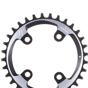 SRAM XX1 Narrow Wide 76mm BCD Chainring