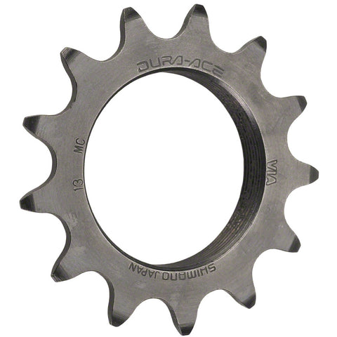 "Shimano DuraAce SS-7600 3/32"" Cog"