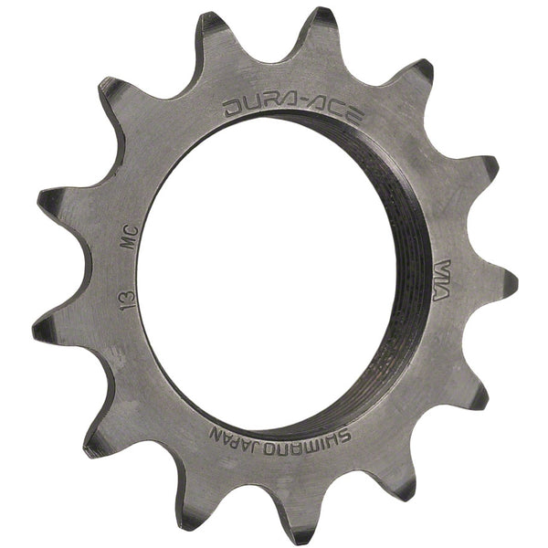 "Shimano DuraAce SS-7600 3/32"" Cog - TheBikesmiths"