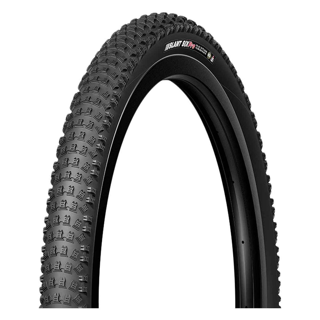 Kenda K1080 Slant Six PRO 700x35 Folding Tire