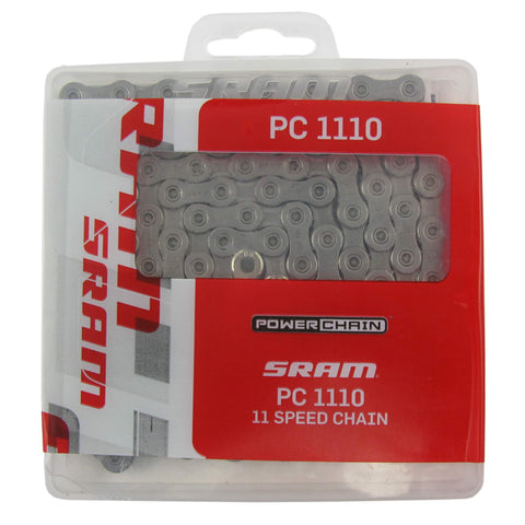 SRAM PC-1110 11 Speed Chain - TheBikesmiths