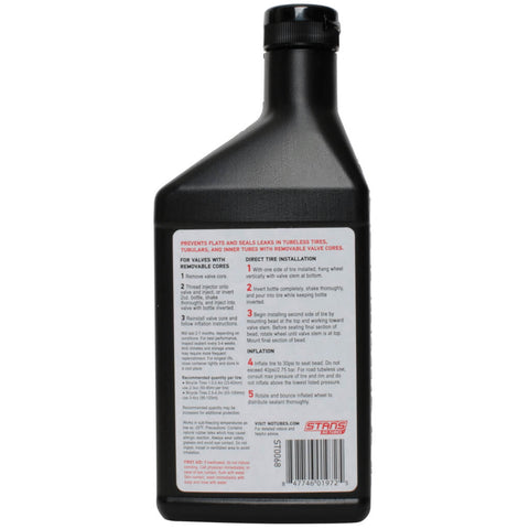 Image of Stan's NoTubes 16oz Tire Sealant