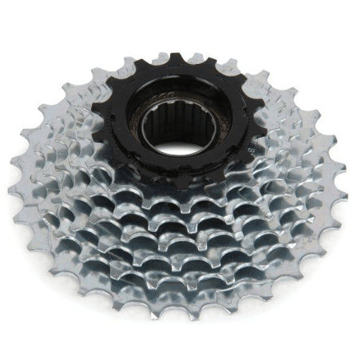 Sunrace MF-M2A 7-Speed Freewheel - TheBikesmiths