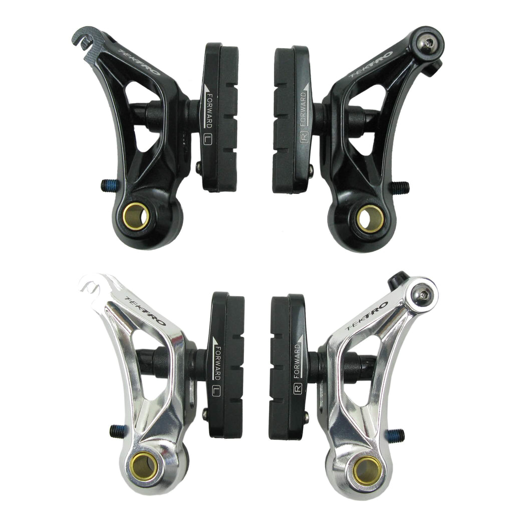 Tektro CR710 Cantilever Brake