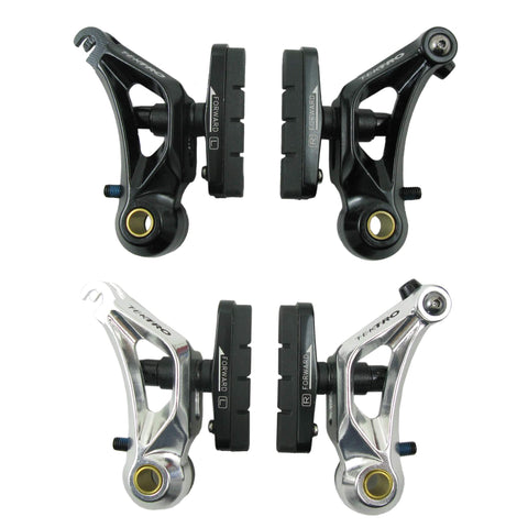 Image of Tektro CR710 Cantilever Brake