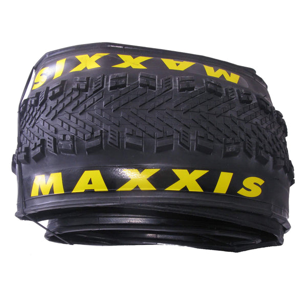 Maxxis Tread Lite 26x2.10 Folding Tubeless Ready Tire