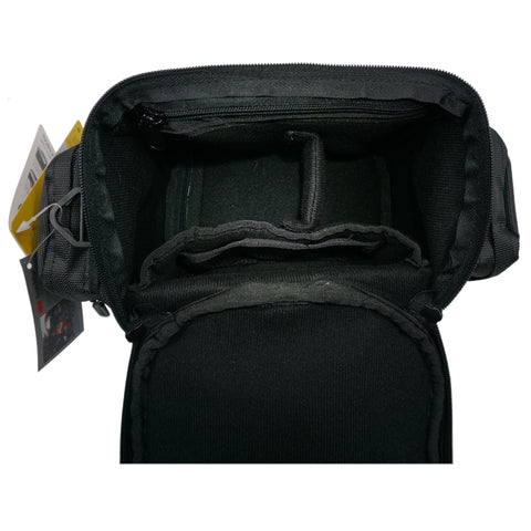 Image of Topeak TT3025B Tour Guide Handlebar Bag eBike Compatible - TheBikesmiths