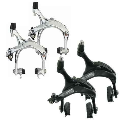 Image of Tektro R737 Caliper Brake Set - TheBikesmiths
