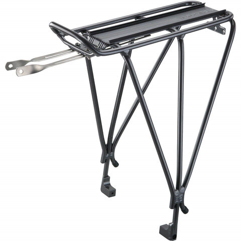 Image of Topeak TA2041B Explorer 29er MTX Disc Rack